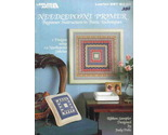 Leisure arts needlepoint primer thumb155 crop