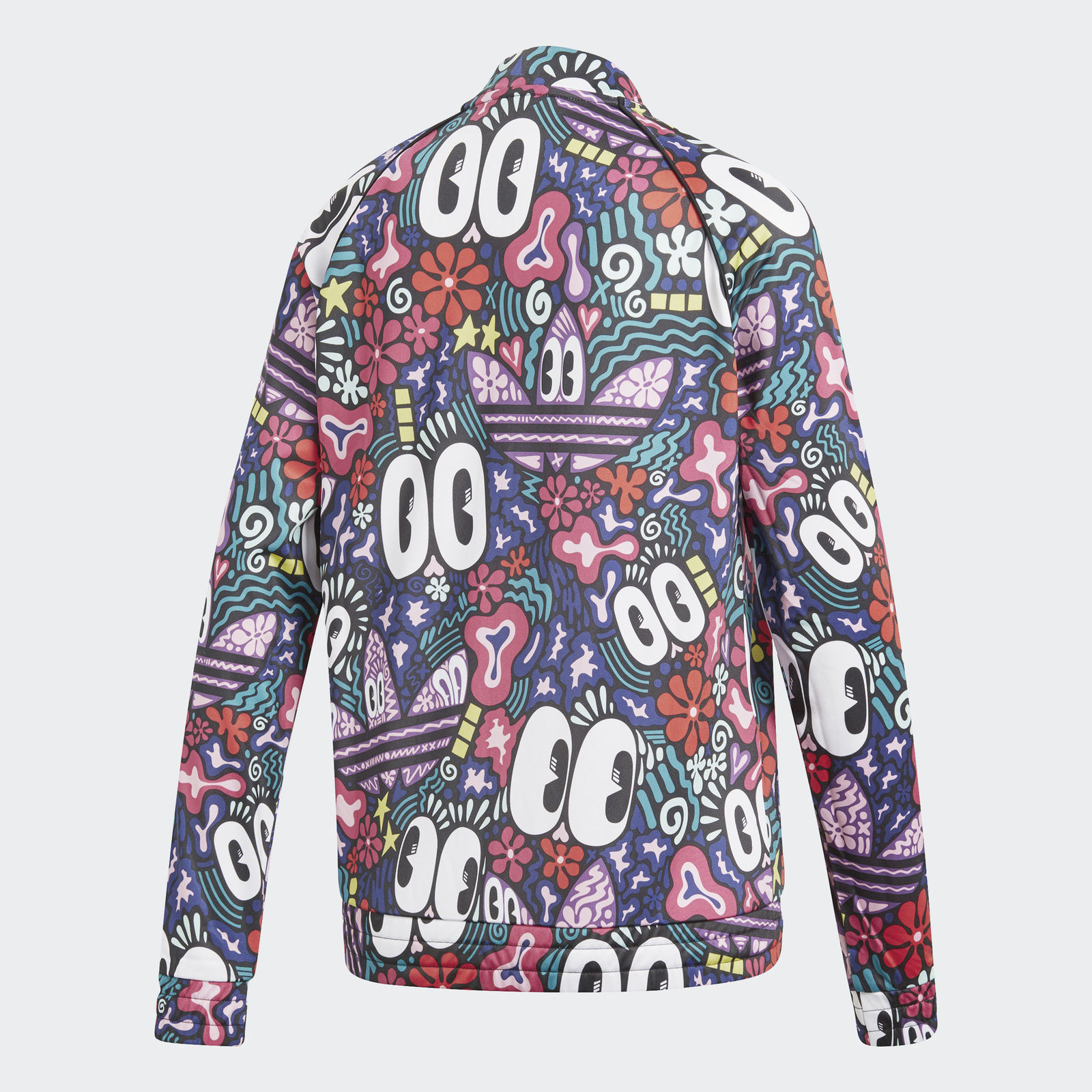 items Adidas 2019 similar Graffiti Originals New and 50 SST rCxBeWdo