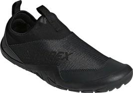 adidas Terrex Climacool Jawpaw II Slip On Water Shoes (Men's) in Black -... - $69.70