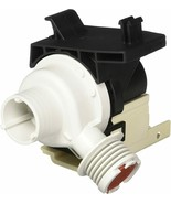 Replacement Drain Pump For Frigidaire 137311900 AP5630474 PS3655041 By O... - $67.31