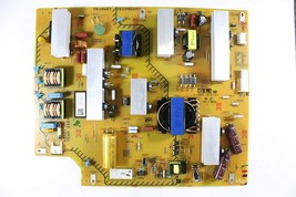 XBR-49X700D XBR-49X707D XBR-55X700D XBR-55X705D 1-474-633-21 Power Supply Board - $88.11