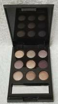 Avon True Color BLACKEST BLACK Eyeshadow Eye Shadow Matte Brush .106 oz/3g New - $8.90