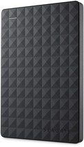 Seagate Expansion Portable External Hard Drive 2TB USB 3.0 Fast File Tra... - $84.14