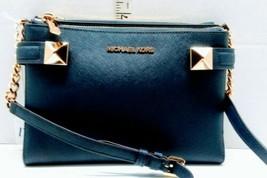 Michael Kors Crossbody Bag Handbag Womans Professional BA-1806 F18 - $103.94