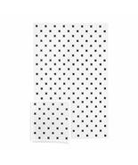 Stylish Extra Large Baby Play Mat Soft Playmat, Thick Comfortable Foam. ... - $2.061,08 MXN