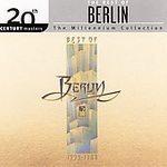 BERLIN (BEST OF BERLIN)