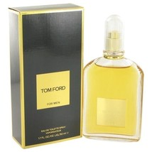 Tom Ford by Tom Ford Eau De Toilette Spray 1.7 oz - $67.31