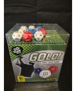 Golo Dice Game Travel Edition golf-in-a-cup the coolest indoor golf game... - $19.97