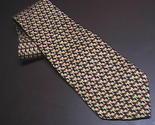Tie disney store winnie the pooh mini poohs 01 thumb155 crop