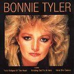 BONNIE TYLER (SUPER HITS)