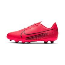 Nike Shoes JR Vapor 13 Club Fgmg, AT8161606 - $135.00
