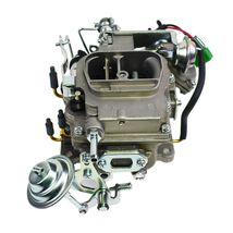 Carburetor Toyota HILUX HIACE Town Ace Engine 1Y 3Y 21100-71070 NK457 1983-1998 image 4