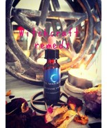 Coven made Alchemy oral drops~ASTRAL TRAVEL.  - $27.14