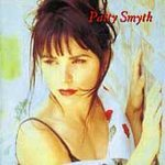 Patty Smyth (Patty Smyth)