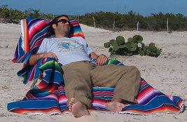 Beach blanket thumb200