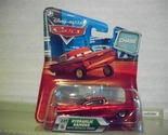 Pxcp117 hydraulic ramone chase package thumb155 crop