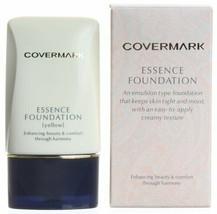 Covermark essence foundation tube 20g YN00 - $50.23