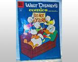 Walt disney comic book thumb155 crop
