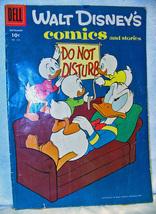 Walt disney comic book thumb200