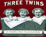 Three twins inner cigar label 003 thumb155 crop