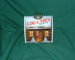 Log cabin thumb155 crop