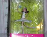 New ballerina ornament thumb155 crop
