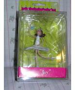 """Ballerina Ornament """"Joy"""" from 'Glitter Girls' - $3.00"""