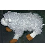 "Kohls Cares for Kids MAMA SHEEP Plush 12"" - $14.96"