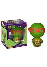 Funko Dorbz: Teenage Mutant Ninja Turtles - Raphael Action Figure - $7.78
