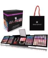 SHANY All In One Harmony Makeup Kit - Ultimate Color Combination - New E... - $41.99