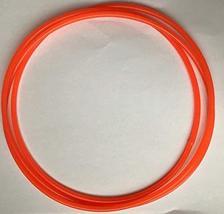 New Custom Belt Mag Resistance Drive Belt NashBar TacX Rollers Stationar... - $29.69