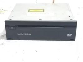 03-06 MERCEDES ECLASS NAVIGATION GPS SYSTEM DVD DISC DRIVE OEM 220820608... - $152.99
