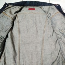 FCUK Jeans Jacket image 4
