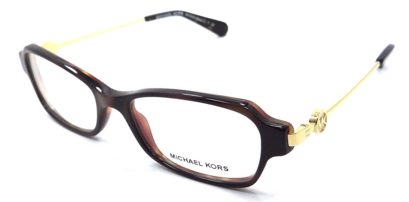 473ce24754 New Michael Kors Rx Eyeglasses Frames MK and 35 similar items. S l1600