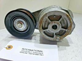 BELT TENSIONR IDLER INTERNATIONAL DAYCO 1899179C1 OEM GENUINE image 4