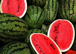 40 Seeds of Watermelon Kherson - $18.93