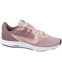 Nike Shoes Downshifter 9, AQ7486200 - $147.00+