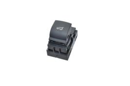 New BMW X5 F15 F85  X6 F16 F86 Switch Trunk Lid 61319318704 - $34.64