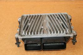 Mercedes Engine Control Unit Module ECU ECM A2721534379 A-272-153-43-79 image 4