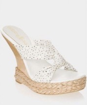 Guess By Marciano Hampton Wedge - $150.82