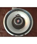 Buick Electra LeSabre Hubcap Wheel Cover 1967 1968 1378853 Hollander 100... - $39.99