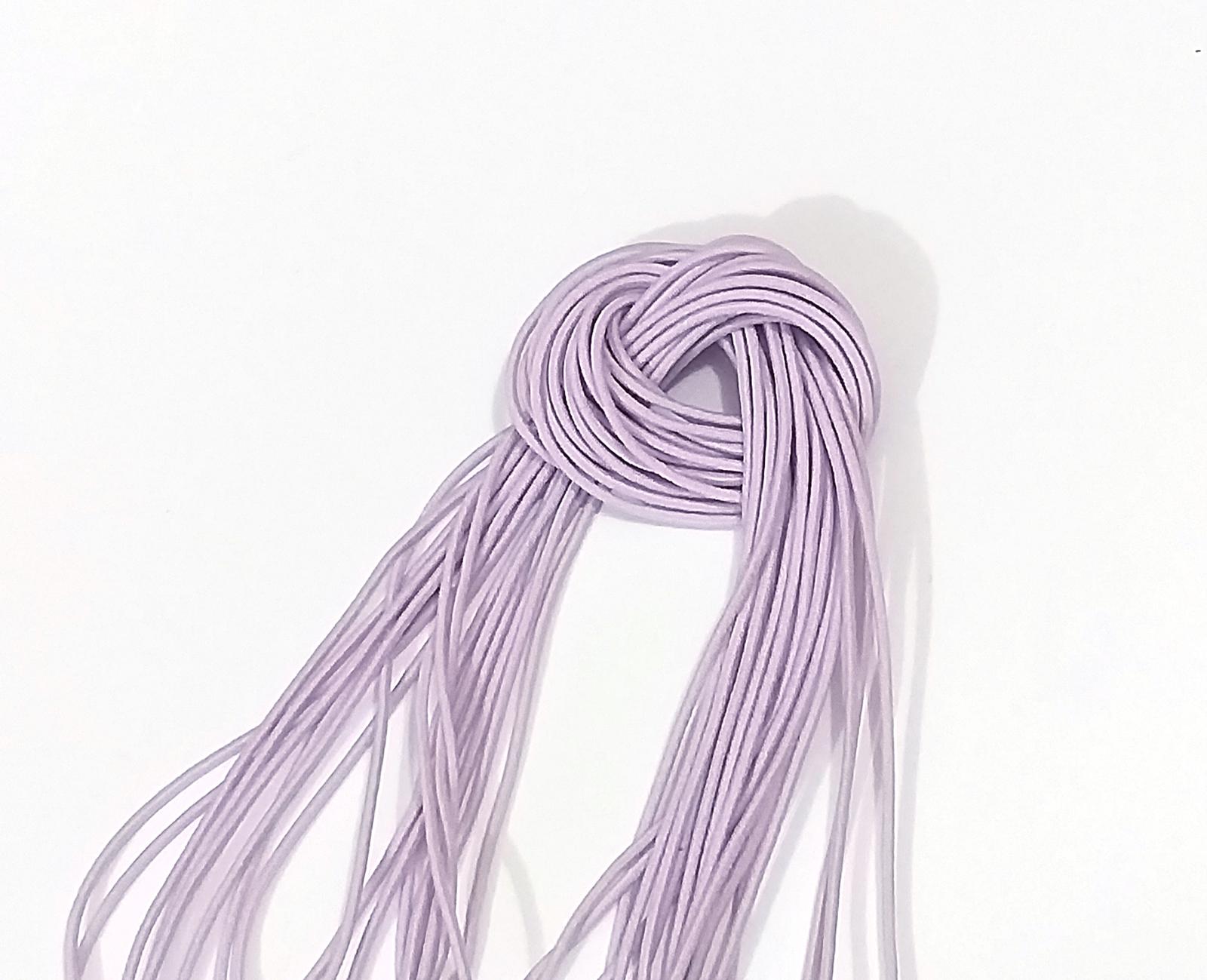 Et66 p. purple 1