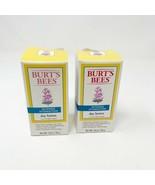 (2) Burt's Bees Intense Hydration Day Lotion 1.8 Oz. (50 G) Each - $23.74
