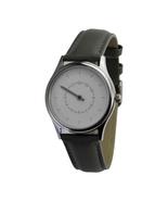 nameless Slow Time and backward Watch Gray - Men Watch, Women Watch - Fr... - $39.00