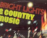 Bright lights thumb155 crop