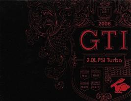 06vwgtivelvet thumb200