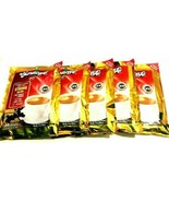 Vinacafe Premium Strong Blend 3-In-1 Instant Coffee Mix 20 Sachets x 20g... - $31.67