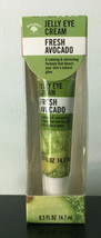 Bolero Beverly Hills Jelly Eye Cream Fresh Avocado 0.5 oz NIB - $9.70