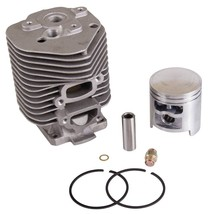 Stens 632-712 Cutquik saws Cylinder Assembly Stihl 1111 020 1200 050 05... - $73.49