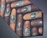 Tie ralph marlin cigar money band 01 thumb155 crop